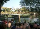 skokovi sa mosta
