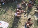 SKOKOVI SA MASINSKOG M 2008