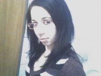 Majena_Slo