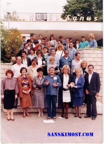 15 god mature 28 5 1988