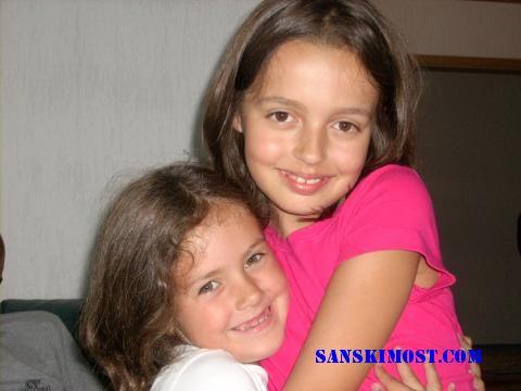 lejla i Fazila